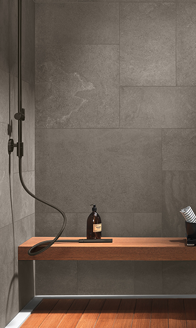 Dt20102 Stone Effect Bathroom Porcelain Tile Copy (2)