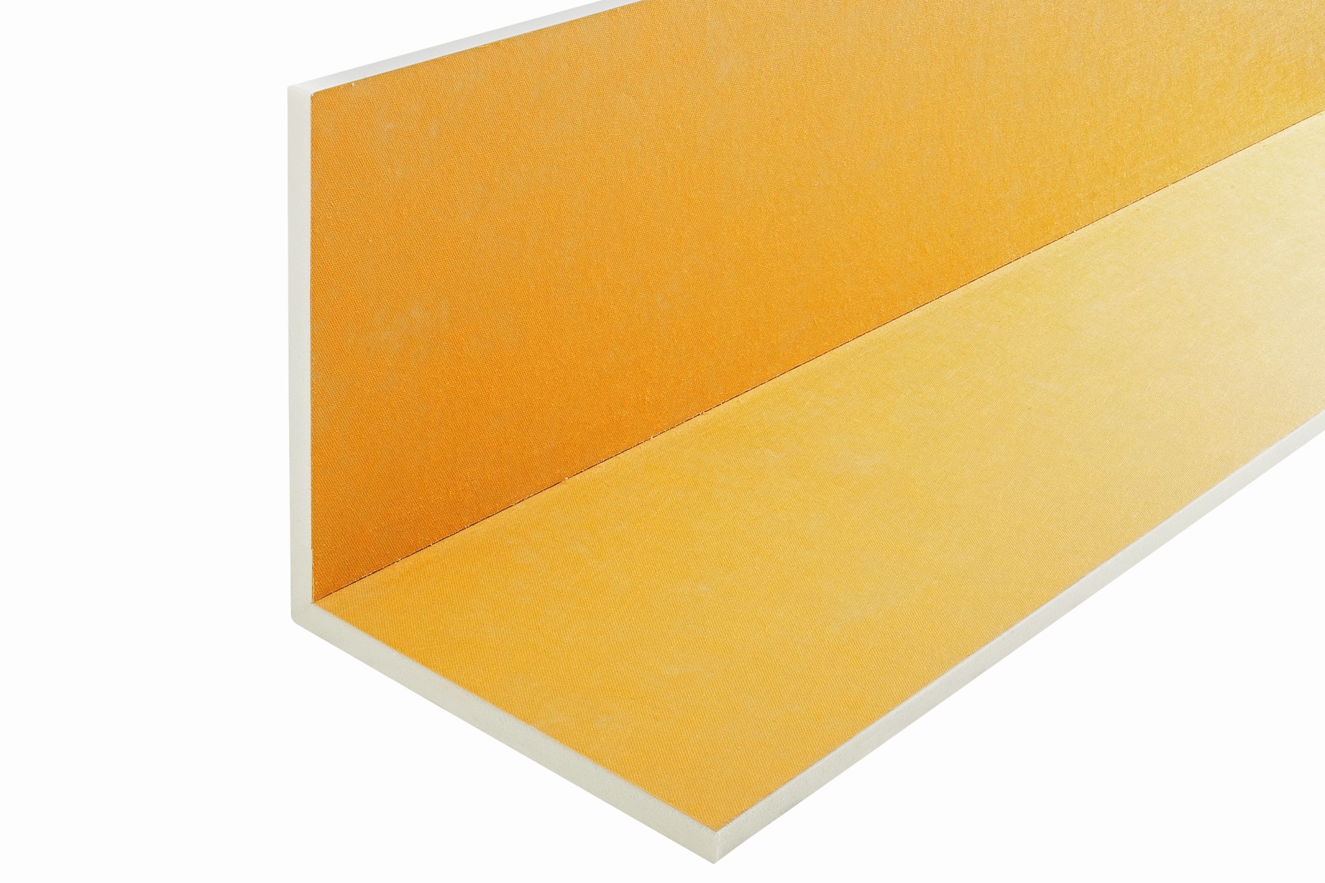 Kerdi Board Corner