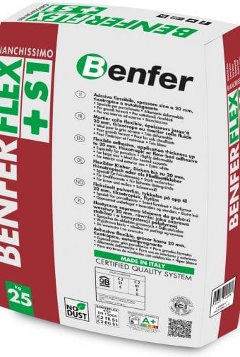 Benferflex+s1