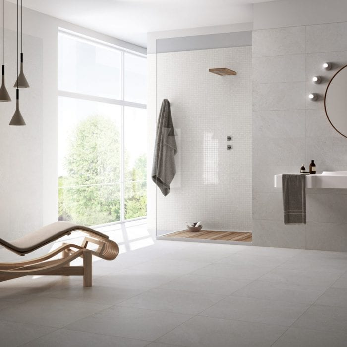 The Definitive Guide to Creating a Wet Room – Decor Tiles