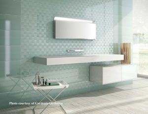 Linear Large Roomset2 Slide