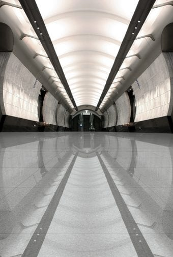 Marmocim Polido Ms417 Metro Integ