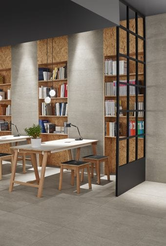 Book Coffee Store Light Grey Amb Jpg