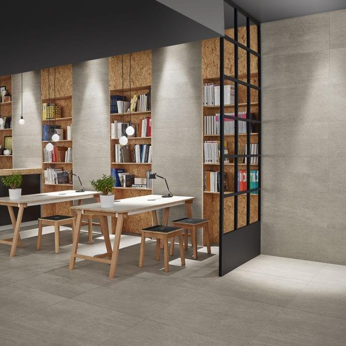 Book Coffee Store Light Grey Amb Jpg