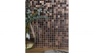 Aurelio Square Mosaic Ew Aurmos