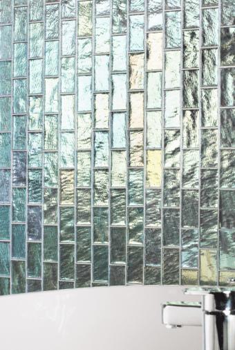 Glassworks Radiance Silver Mosaic Gloss Gw Rsvbbmosg 3