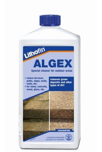 Lithofin Algex 1l