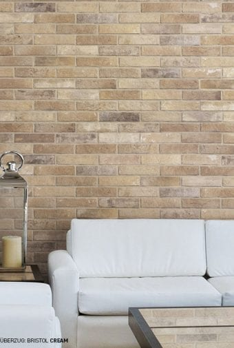 Stewart Ocra Wall