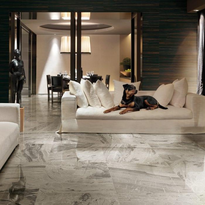 Marble.gray.ebano.1