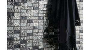 Mosaics Gw Bihmos Bihar 300 X 300 X 8mm