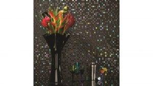 Mosaics Ew Dasmos Dias 301 X 301 X 8mm