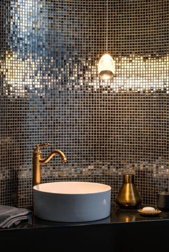 Mosaics Gw Junmos Jungfrau 327 X 327 X 4mm