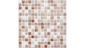 Mosaics Gw Shlmos Shala 327 x 327 x 4mm
