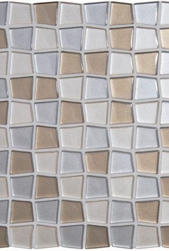Original Style Mosaics Gw Thimos Theia