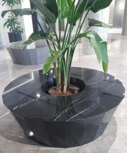 Big Planter