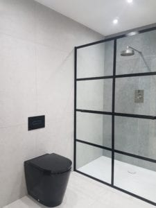 Blend Hd Bathroom 2