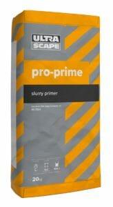Pro Prime Slurry 20kg